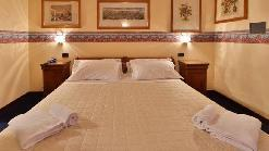 Ih Hotels Firenze Select