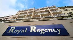 Royal Regency By Diamond Resorts